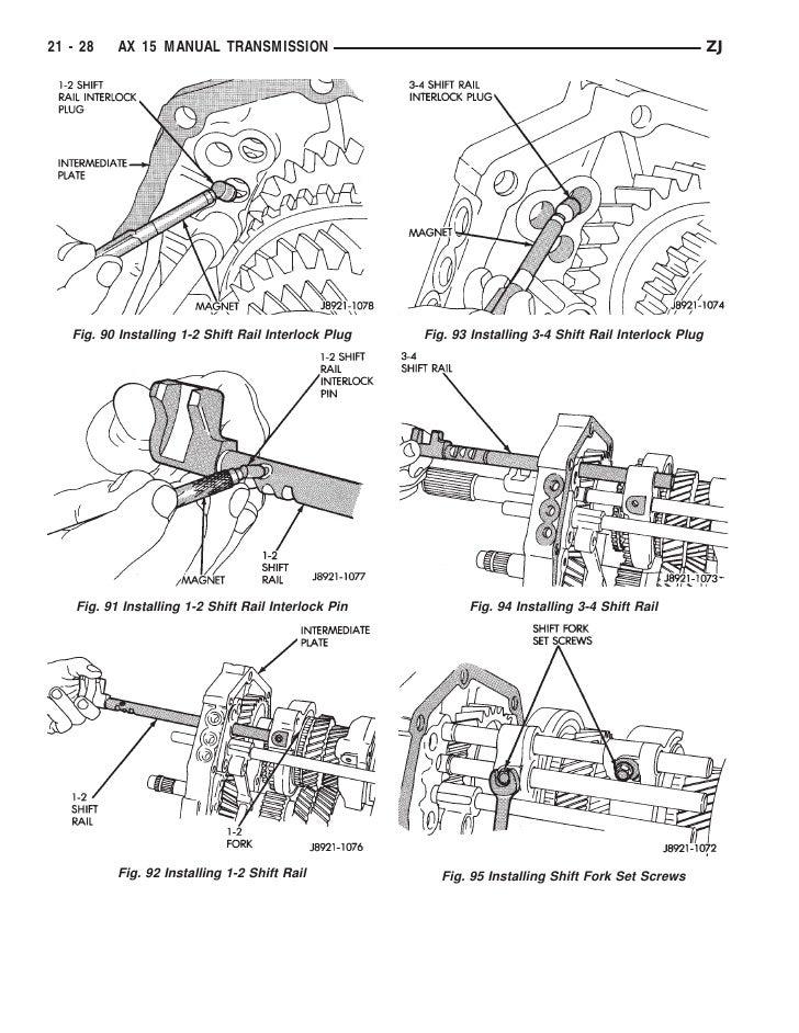 95zj 21 pdf