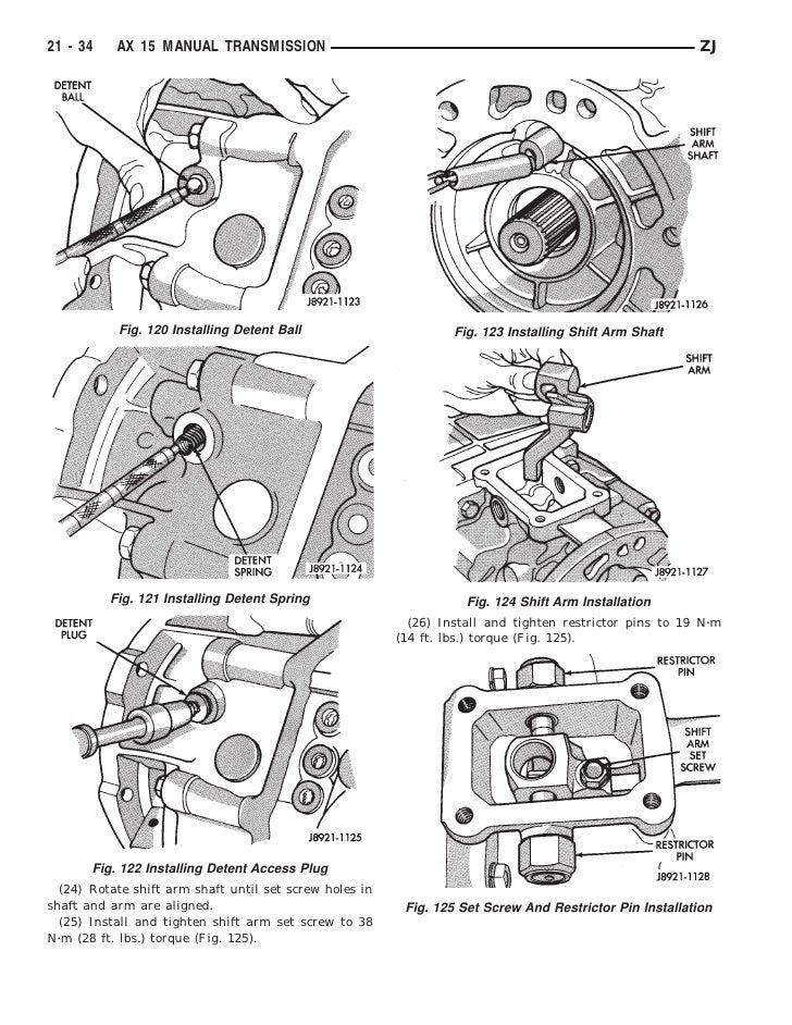 95ZJ_21.PDF