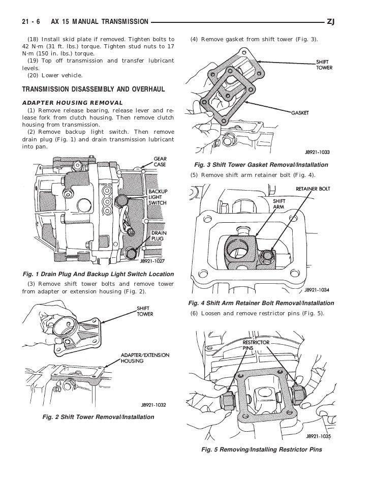 95ZJ_21 PDF