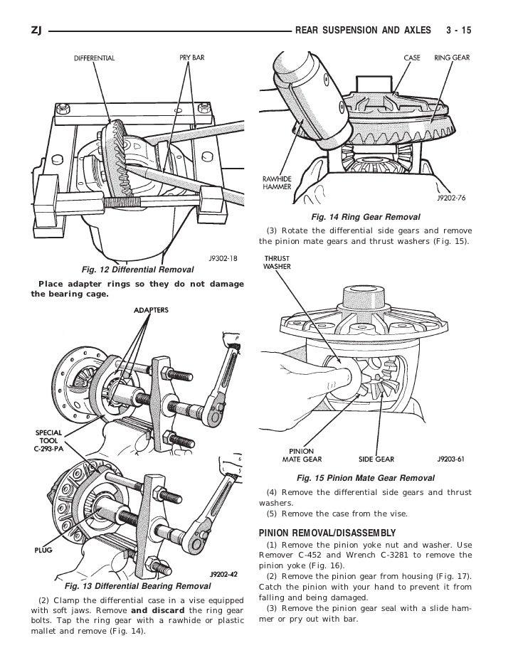 95ZJ_3 PDF