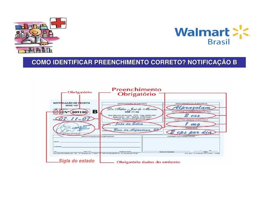 Material dispensação de produtos controlados- versão 2