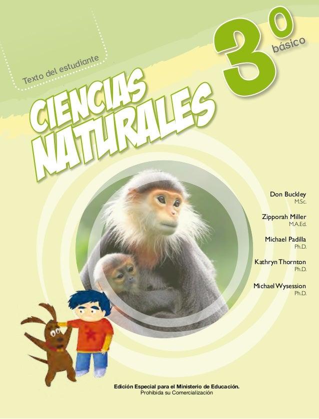 libro-ciencias-naturales 3 año basico-estudiante