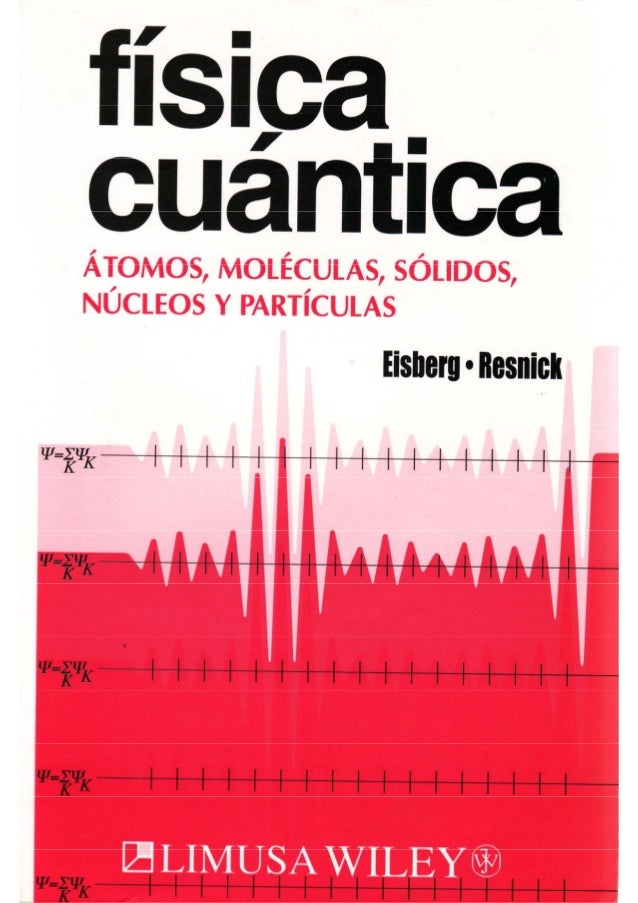 fisica-cuantica-eisberg-resnick