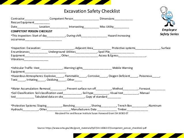 excavation safety training module 1 5 638?cb=1441669549 hazard lights 12 on hazard lights