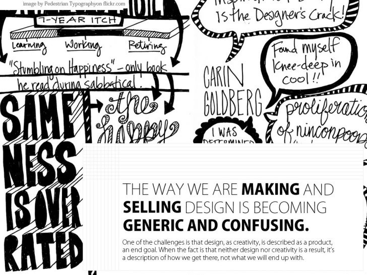 Designing identities Slide 2