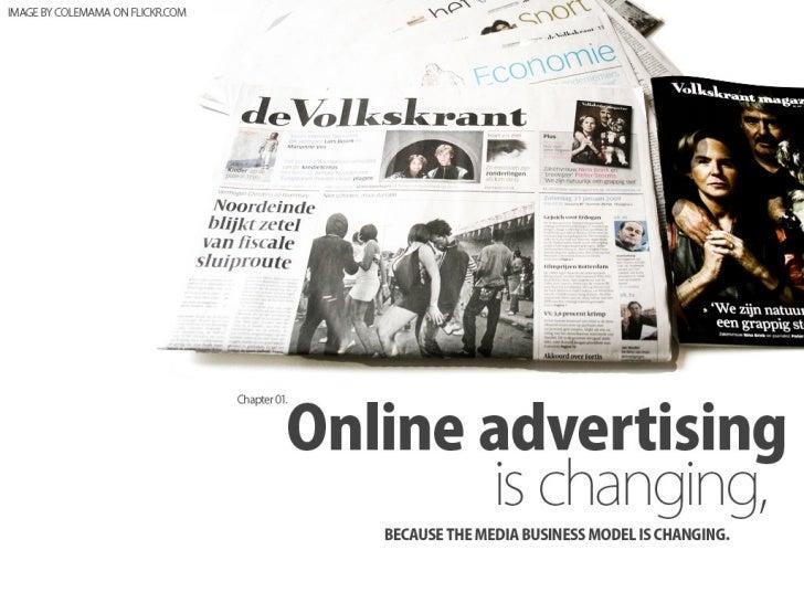 Future Media Slide 2