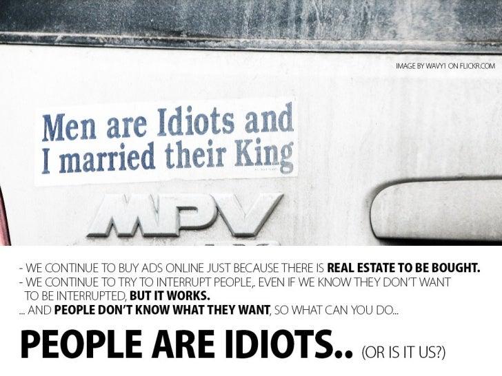 One hundred inspirational ideas