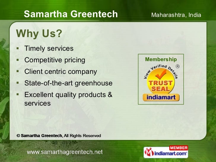 Why Us? <ul><li>Timely services </li></ul><ul><li>Competitive pricing </li></ul><ul><li>Client centric company </li></ul><...