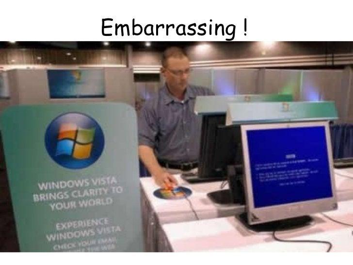Computer  Humour