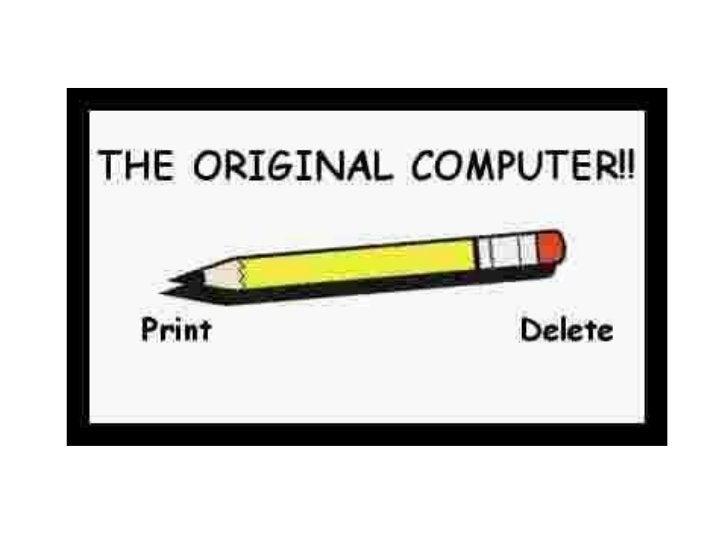 More computer    humor..