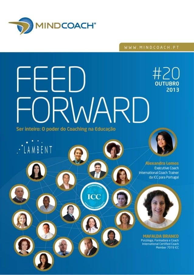 Feedforward20_MindCoach