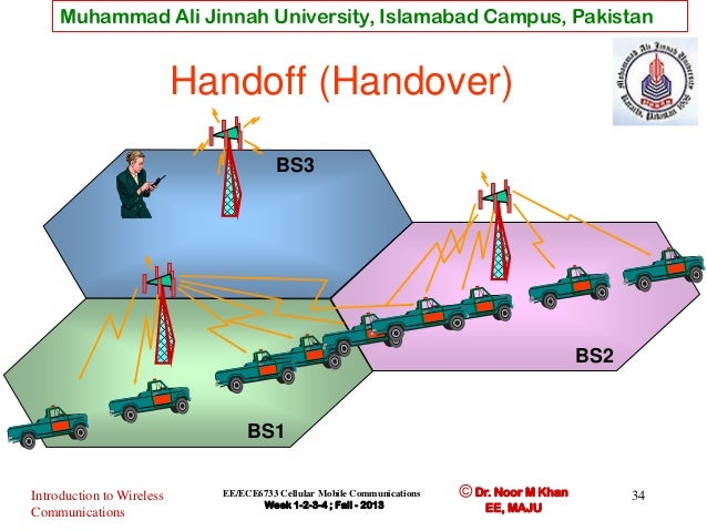 vertical handoff in wireless cellular networks The vertical handoff schemes for heterogeneous wireless networks are presented in the thesis 2 vertical handoff in heterogeneous wireless network: a review cell, while a stronger signal is available in the neighbouring cell, a handoff decision can be made by the network to switch the user to new bs from the old cell.