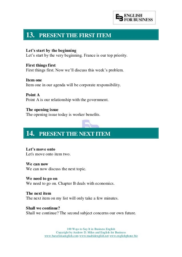 things to say to continue a conversation