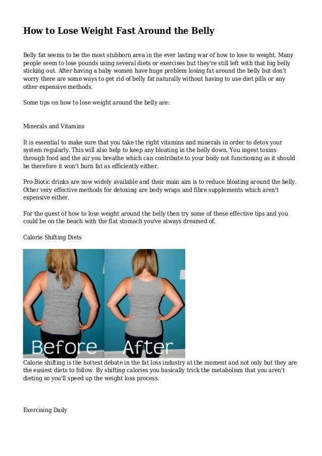 Carolina weight loss center rocky mount nc image 6