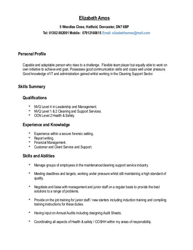 write comparative essay example formal