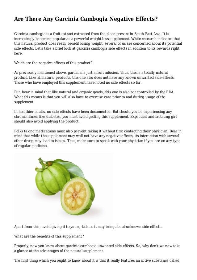 Garcinia cambogia extract in saudi arabia