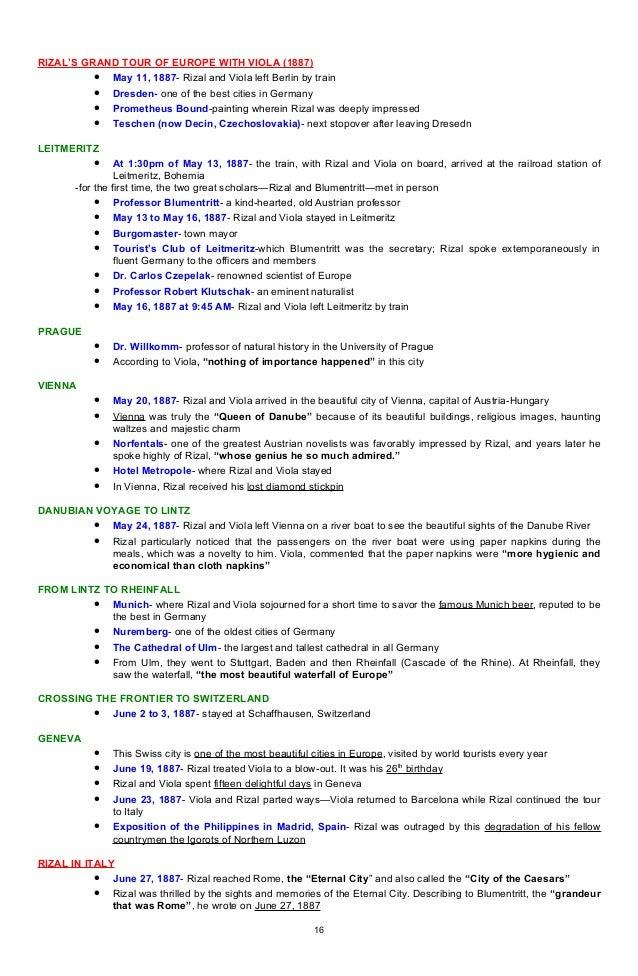138815106 33581113 reviewer life of dr jose rizal rizals toneelgroepblik Choice Image