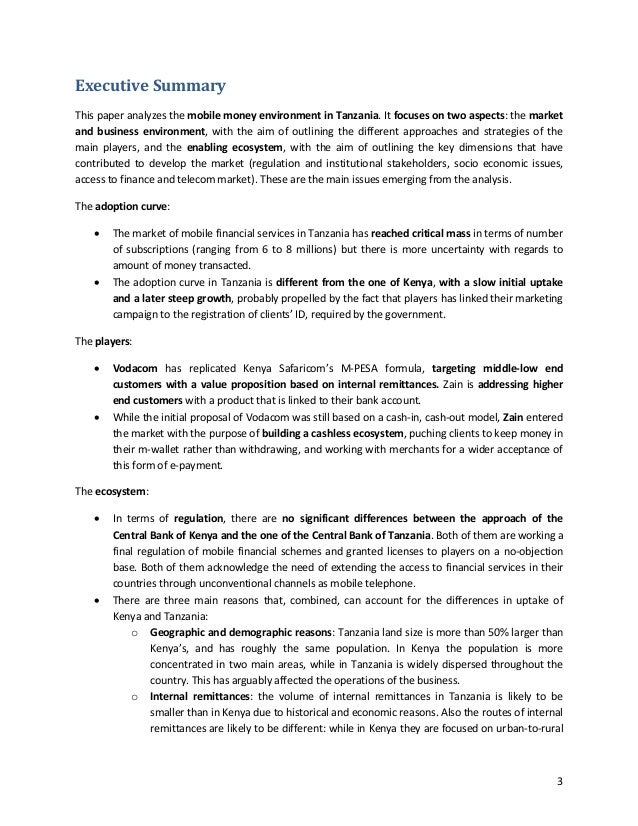 Sarbanes Oxley Act of 2002 Essay examples
