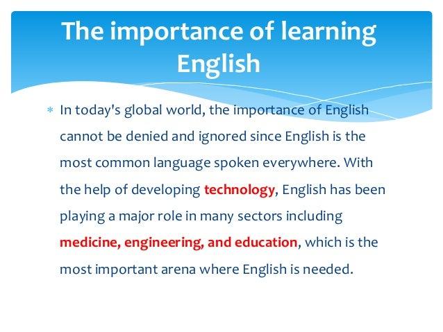 12 Valuable Beginner Tips for Writing in English | FluentU ...