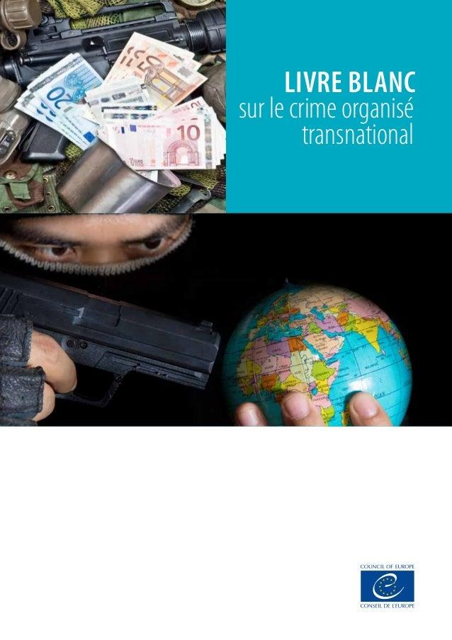 FRA Le Conseil de l'Europe est la principale organisation de défense des droits de l'homme du continent. Il compte 47 État...