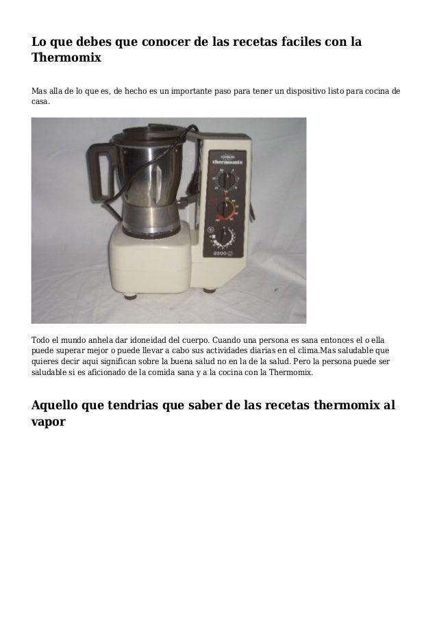 Bonito Anhelan La Cocina Imágenes - Ideas de Decoración de Cocina ...