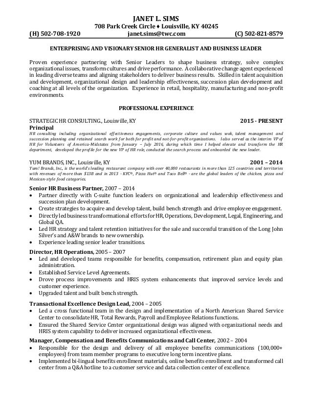 best images about principal resume on pinterest letter sample pinterest