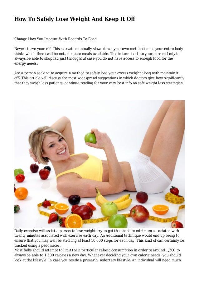 Lose fat vegetarian image 5