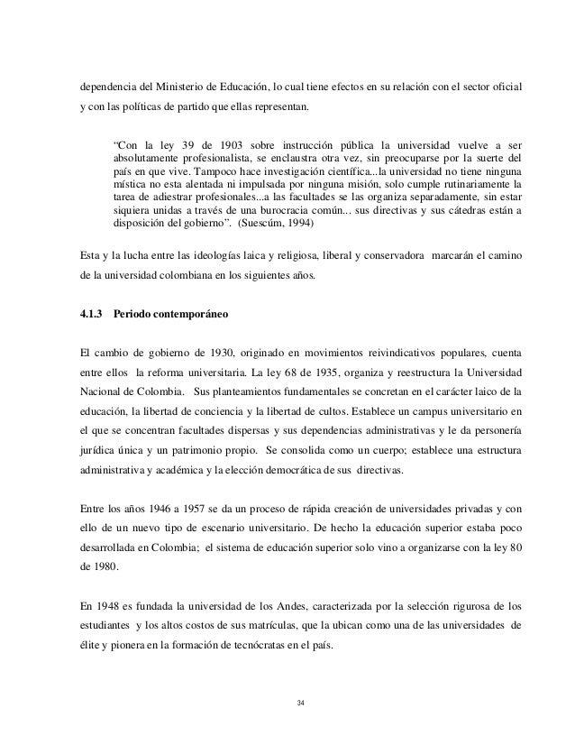 El Matrimonio Catolico Tiene Efectos Civiles En Colombia : S