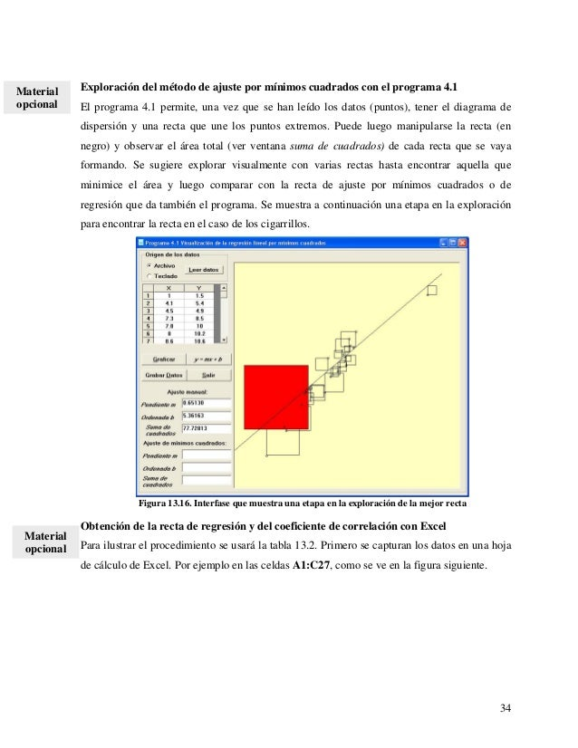 13analisis de correlacion_y_regresion