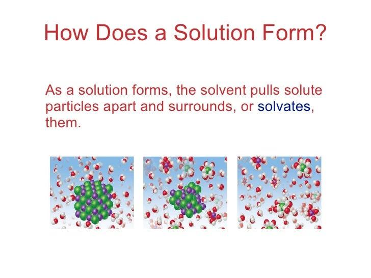 Chemistry colligative properties worksheet practice problems