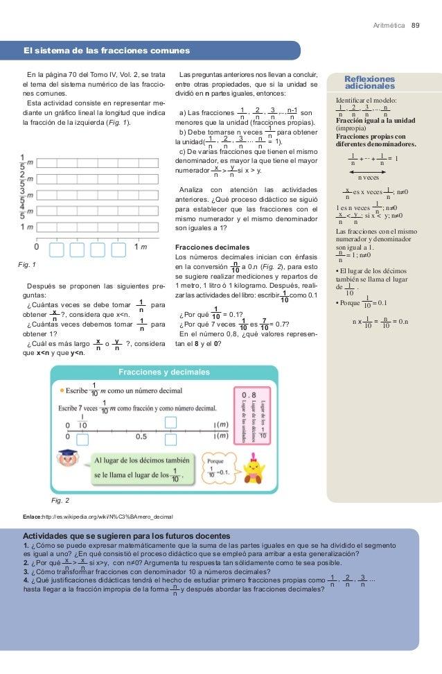 13 aritmetica parte iv_p88-p93 Slide 2