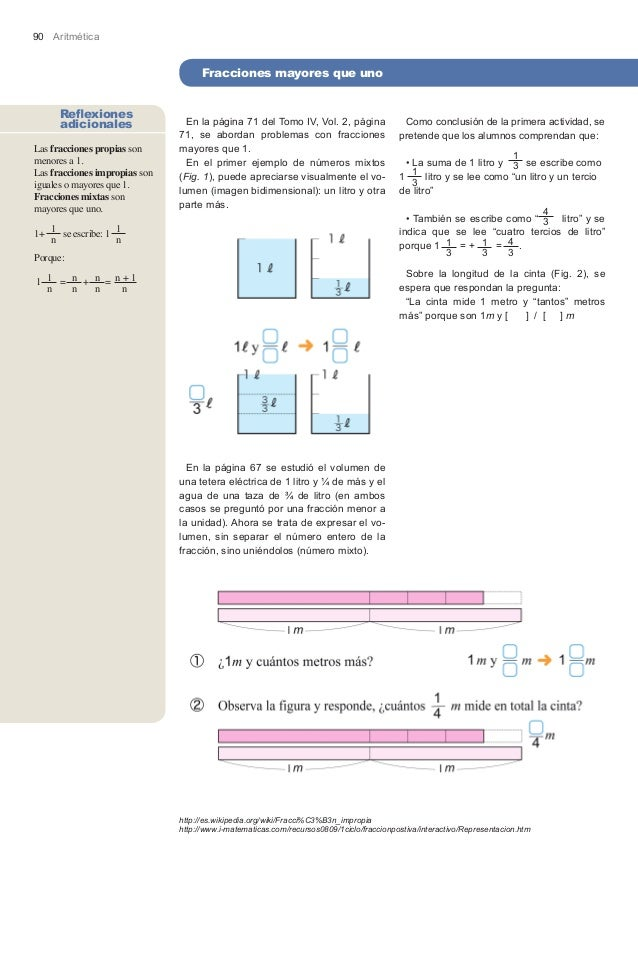 13 aritmetica parte iv_p88-p93 Slide 3
