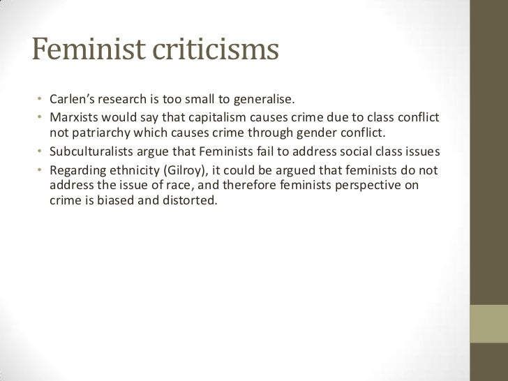 strengths and weaknesses in feminism The third wave of feminism emerged in the mid-1990s it was led  as such, its  greatest strength, multivocality, was attacked by some as its greatest weakness.