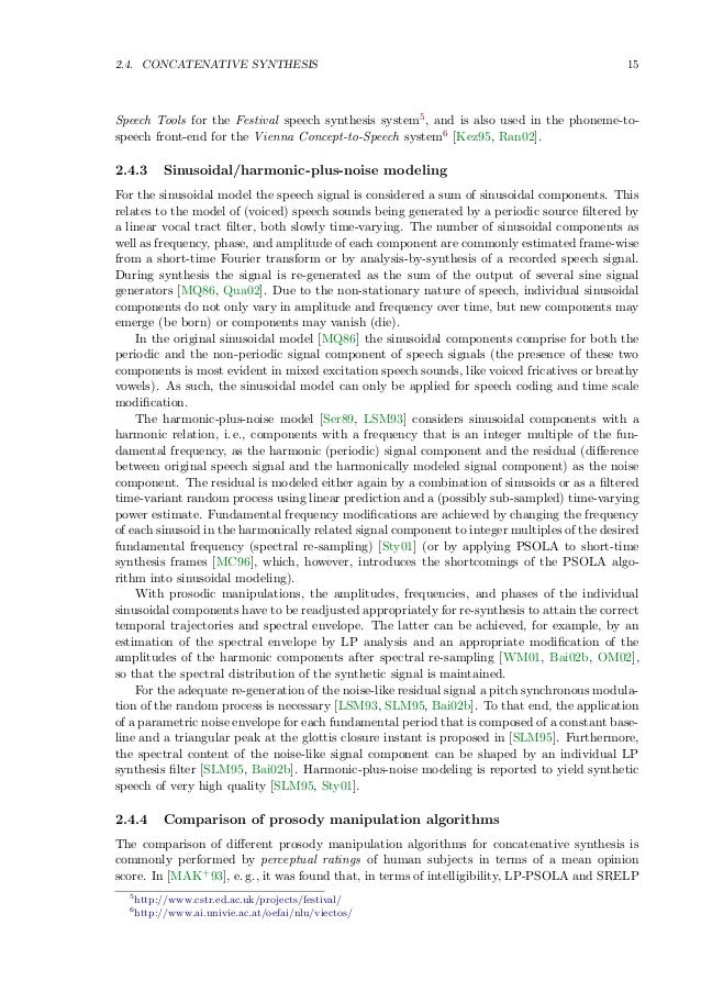 """purpose of methodology in thesis The aims of the thesis (see chapter 327)  the document """"methodological  guide for preparing diploma theses at the faculty of."""