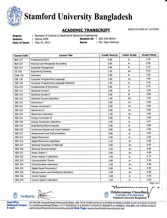 b sc academic transcript 01
