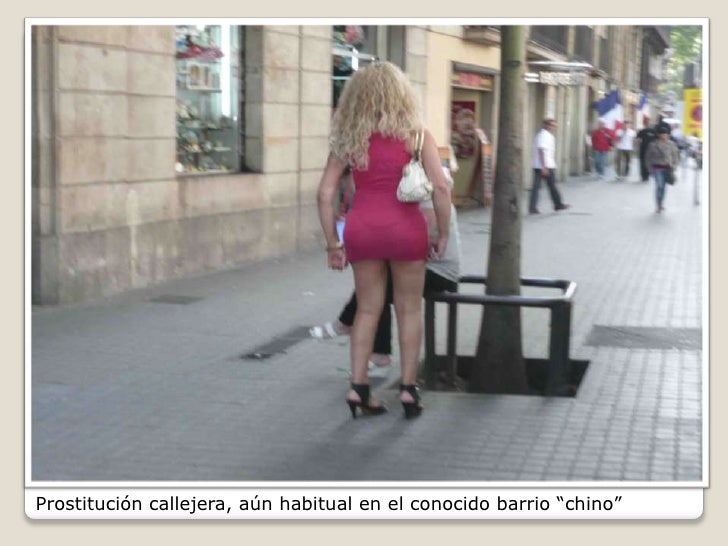 barrio chino barcelona prostitutas prostitutas en figueras