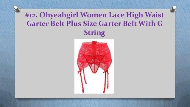 696dd9de636 Mio Classic Lovely Lea Satin Black Garter Belt Suspender Belt  3.  12.