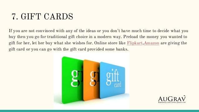Wedding Gift For Friend Female Online Shopping : 13 best wedding gifts for your female friend take your pick
