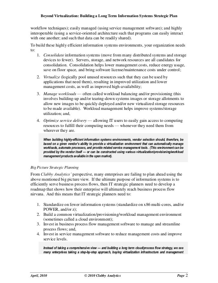 another term white paper Synonyms for white-paper at thesauruscom with free online thesaurus, antonyms, and definitions dictionary and word of the day.