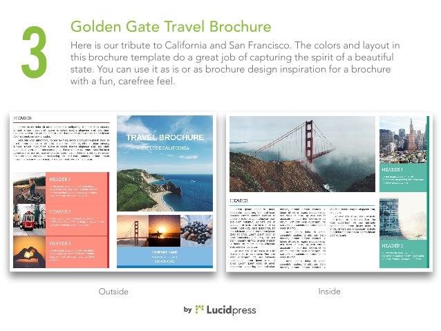 california travel web