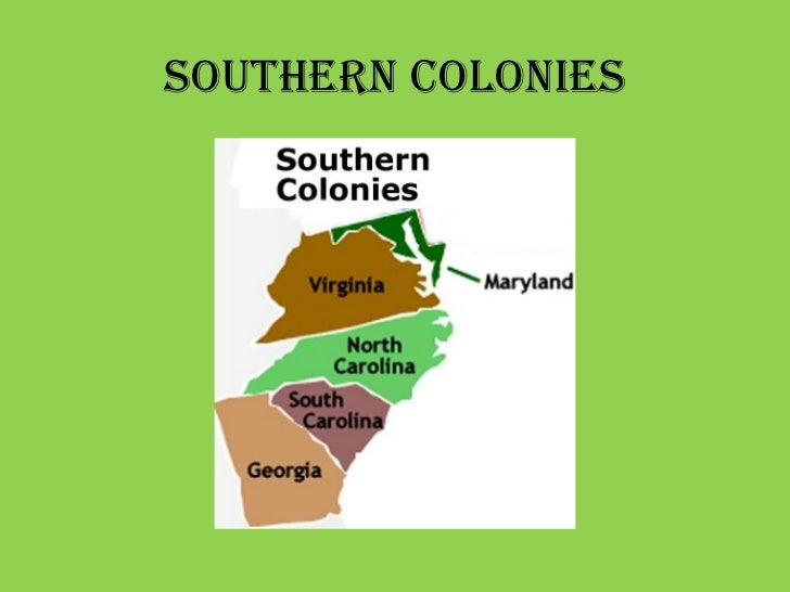 differences between the northern colonies the middle colonies and southern colonies Whwt is the min difference between middle,southern,and northern colonies edit share to: what was the difference between new england colonies and the middle colonies the new england middle and southern colonies had a lot of similarities and differences.