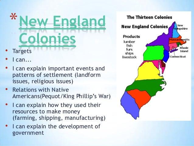 new-england-colonies-1-638.jpg?cb=1483911895