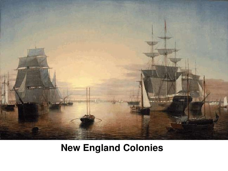 differences in the 13 colonies The founding of the 13 original colonies webquest by:  differences and  you will have a better understanding of how the 13 original colonies were founder.
