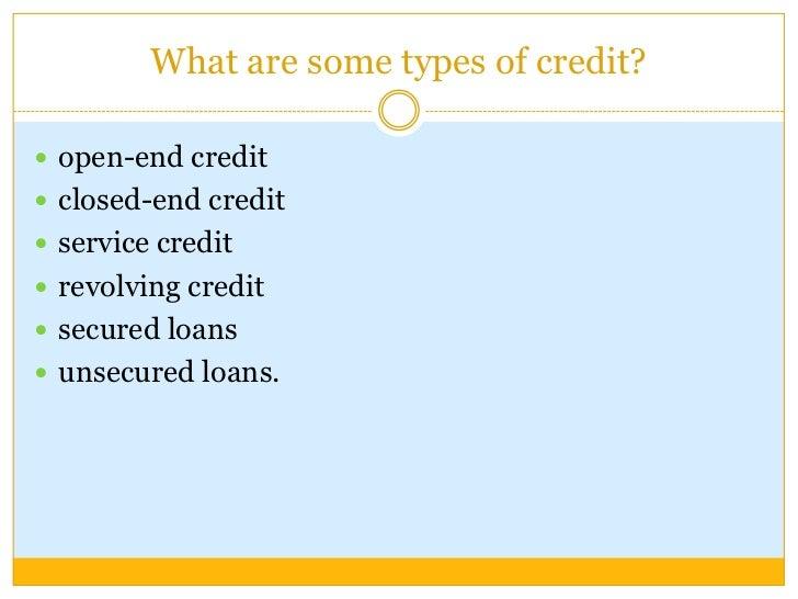 money mutual loans website