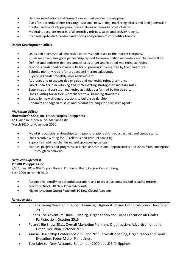 it consultant resume sample resume for accounting consultant job accounting resume outline resume examples internships samples