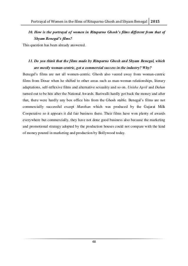 essay to order india clean