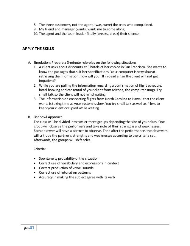 sample resume for call center agent for first timers resume