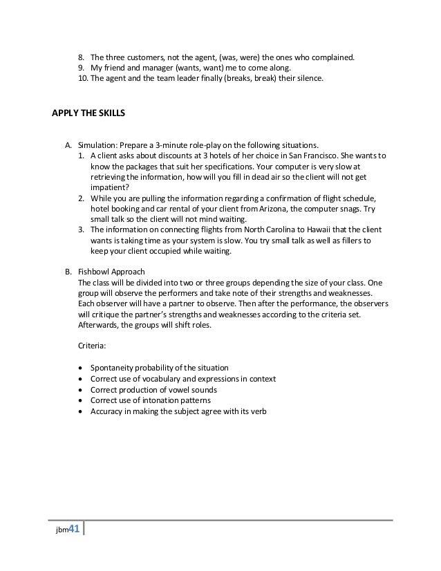 Resume Samples Customer Service Customer Service Resume Free Templates Customer  Service Resume Template