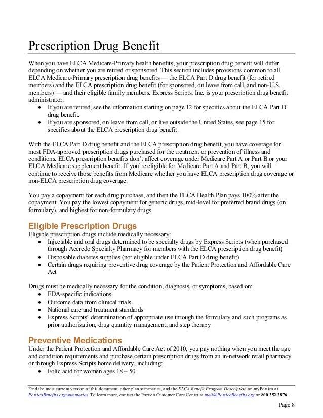 100_07_2016_SPD_ELCA_Medicare-Primary_Health_FINAL