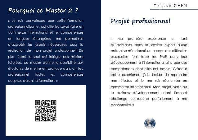 cv-book- master ii -lea